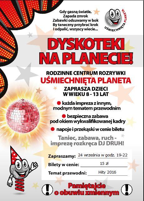 plakat_dysk