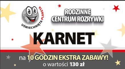 karnet_str1