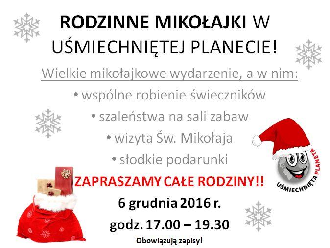 mikolajki_slajd