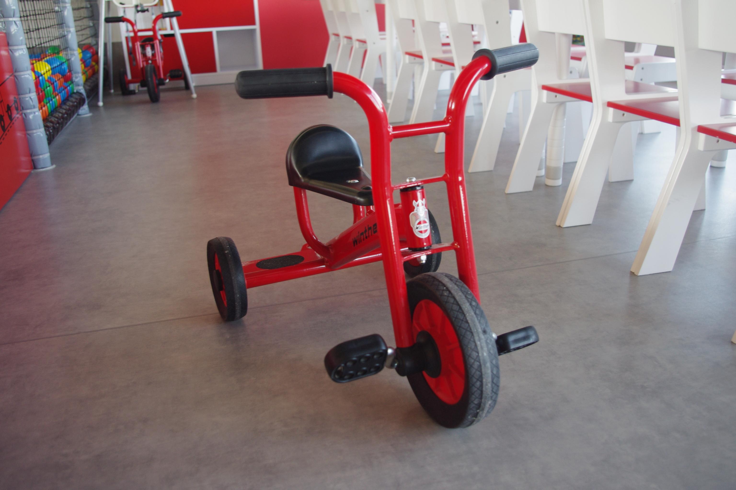 rowerek1