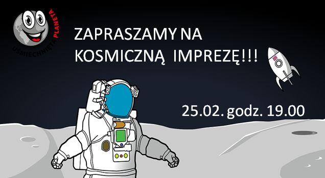 kosmiczna_2