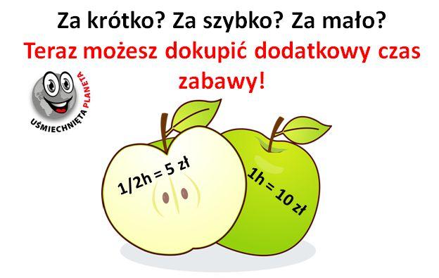polowka