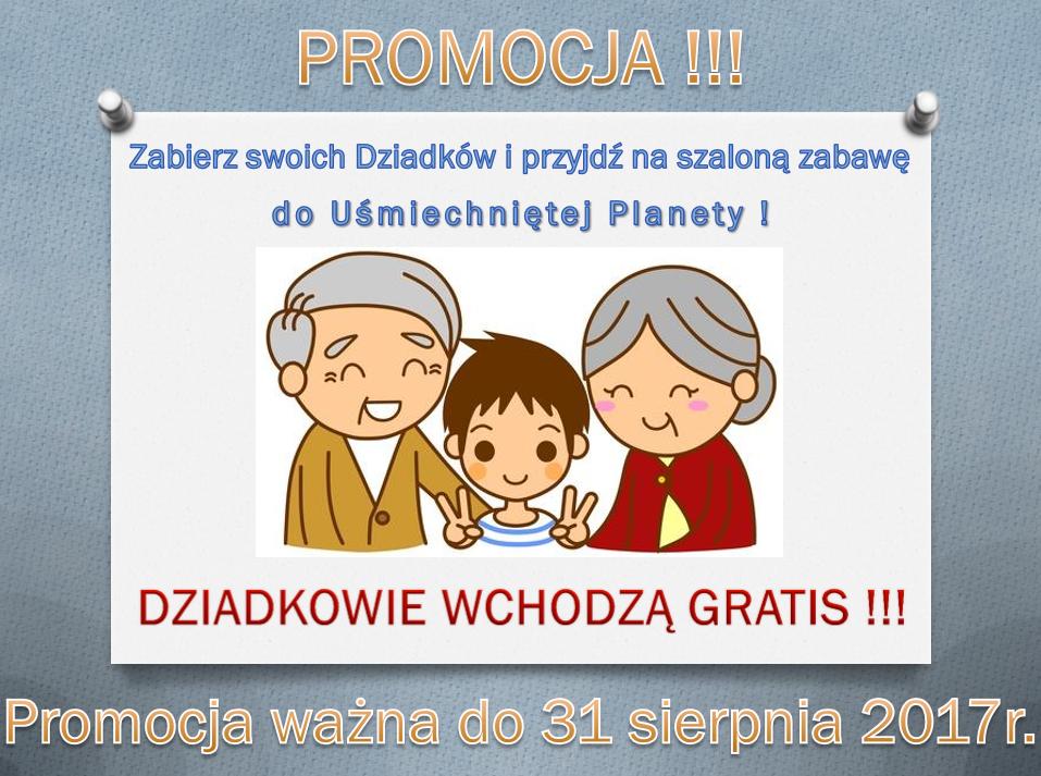 promocja-dziadkowie-wakacje