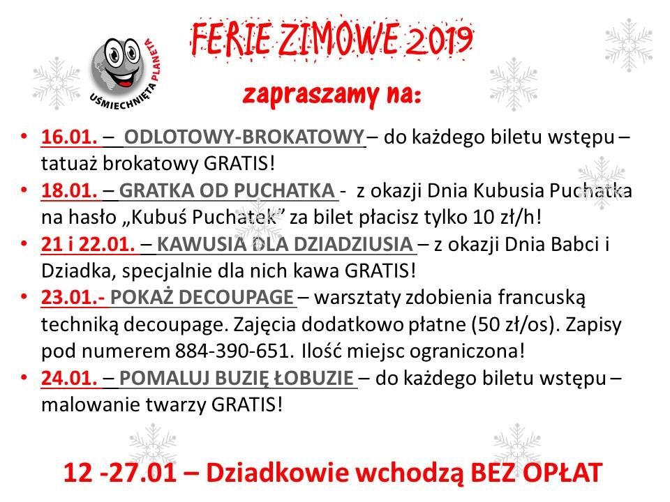 ferie zimowe 2019 (2)